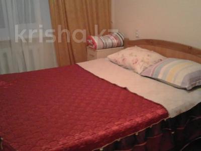 3-комнатный дом посуточно, 80 м², Обозная 12-1 за 25 000 〒 в Бурабае — фото 2