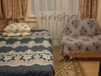 3-комнатный дом посуточно, 80 м², Обозная 12-1 за 25 000 〒 в Бурабае — фото 3