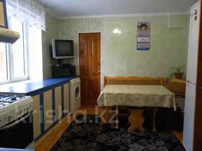3-комнатный дом посуточно, 80 м², Обозная 12-1 за 25 000 〒 в Бурабае — фото 4