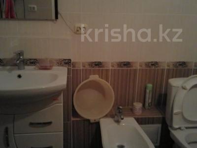 3-комнатный дом посуточно, 80 м², Обозная 12-1 за 25 000 〒 в Бурабае — фото 5