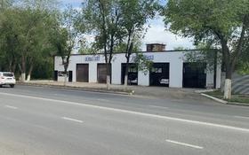 Здание, Гагарина 4H площадью 210 м² за 1 млн 〒 в Уральске
