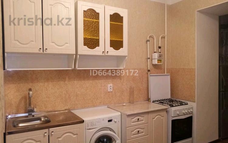 1-комнатная квартира, 45 м², 2/7 этаж, Батыс-2 — Санкибай Батыра за 13.9 млн 〒 в Актобе, мкр. Батыс-2