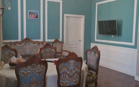 2-комнатная квартира, 81 м², 12/13 этаж, Керей и Жанибек хандар 14/2 за 38.7 млн 〒 в Нур-Султане (Астана), Есиль р-н