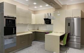 3-комнатная квартира, 92 м², 1/14 этаж помесячно, 17-й мкр 7 за 350 000 〒 в Актау, 17-й мкр