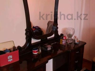 3-комнатная квартира, 60 м² помесячно, Капчагай за 90 000 〒 — фото 2