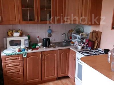 3-комнатная квартира, 60 м² помесячно, Капчагай за 90 000 〒 — фото 6