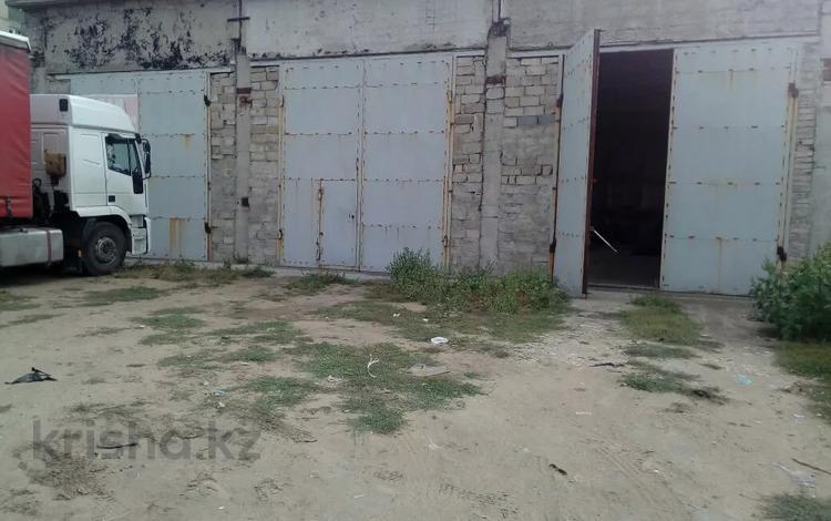 Промбаза , Суворова 19\2 — Толстого за 77.7 млн 〒 в Павлодаре