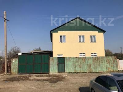 5-комнатный дом, 180 м², 20 сот., С/о Ану 1 3,4 за 20 млн 〒 в Атырау