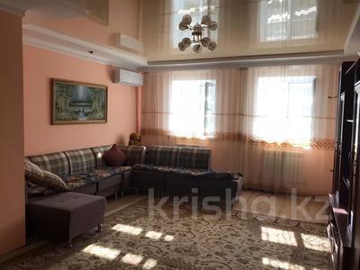 5-комнатный дом, 180 м², 20 сот., С/о Ану 1 3,4 за 20 млн 〒 в Атырау — фото 3
