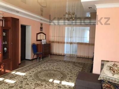 5-комнатный дом, 180 м², 20 сот., С/о Ану 1 3,4 за 20 млн 〒 в Атырау — фото 4