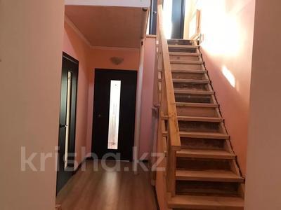 5-комнатный дом, 180 м², 20 сот., С/о Ану 1 3,4 за 20 млн 〒 в Атырау — фото 6