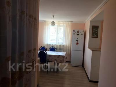 5-комнатный дом, 180 м², 20 сот., С/о Ану 1 3,4 за 20 млн 〒 в Атырау — фото 7
