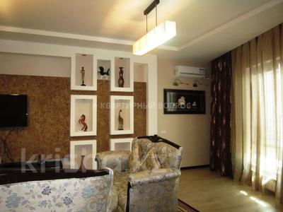 3-комнатная квартира, 130 м², 6/22 этаж на длительный срок, 15-й микрорайон 69 за 400 000 〒 в Актау