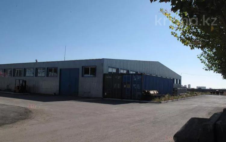 Промбаза 50 соток, Коктал 33 за 1 000 〒 в Нур-Султане (Астана), Сарыарка р-н