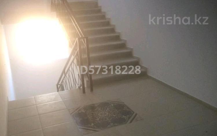 3-комнатная квартира, 112 м², 5/6 этаж, 16-й мкр , 16 мкрн 91 за 19 млн 〒 в Актау, 16-й мкр