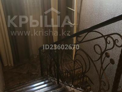 Здание, площадью 555 м², Бухар-Жырау 6 за 210.9 млн 〒 в Караганде, Казыбек би р-н — фото 4