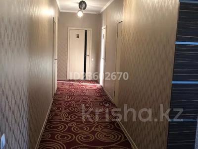 Здание, площадью 555 м², Бухар-Жырау 6 за 210.9 млн 〒 в Караганде, Казыбек би р-н — фото 7