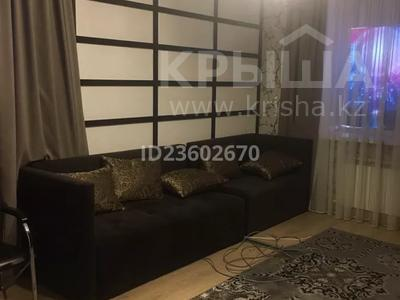 Здание, площадью 555 м², Бухар-Жырау 6 за 210.9 млн 〒 в Караганде, Казыбек би р-н — фото 9