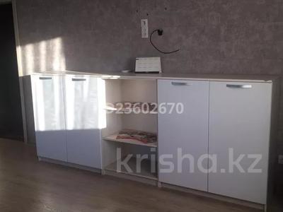 Здание, площадью 555 м², Бухар-Жырау 6 за 210.9 млн 〒 в Караганде, Казыбек би р-н — фото 13