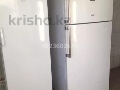Здание, площадью 555 м², Бухар-Жырау 6 за 210.9 млн 〒 в Караганде, Казыбек би р-н — фото 15