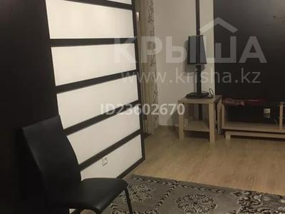 Здание, площадью 555 м², Бухар-Жырау 6 за 210.9 млн 〒 в Караганде, Казыбек би р-н — фото 16