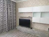 2-комнатная квартира, 75 м² помесячно