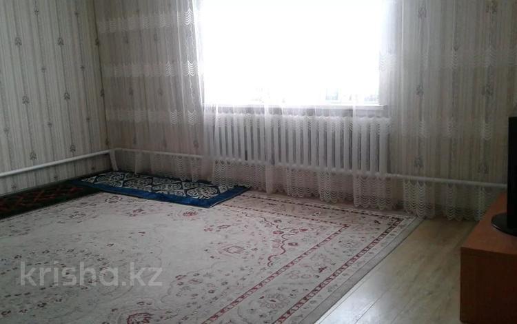 5-комнатный дом, 144 м², 10 сот., Ақжайық 28 — Косшы за 25 млн 〒