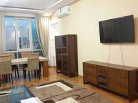 2-комнатная квартира, 100 м², 19/21 этаж посуточно