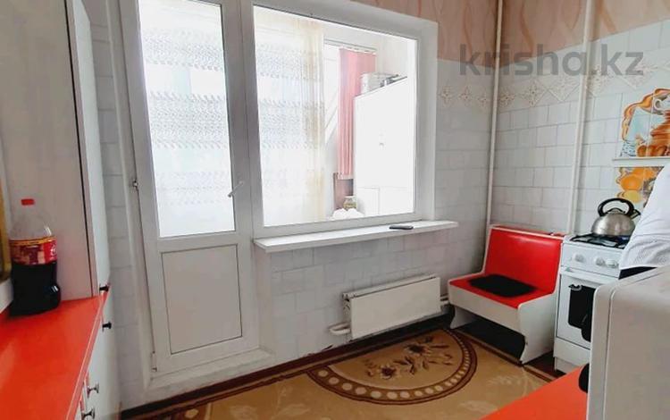2-комнатная квартира, 58 м², 4/9 этаж, мкр №9, Шаляпина 28а — Берегового за 24.8 млн 〒 в Алматы, Ауэзовский р-н
