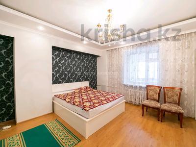 3-комнатная квартира, 84 м², 2/3 этаж, Есенберлина 11 — Женіс за 22 млн 〒 в Нур-Султане (Астана), Сарыарка р-н