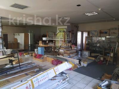 Магазин площадью 165 м², Трудовая за 14 млн 〒 в Щучинске