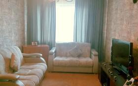 2-комнатная квартира, 54 м², 5/9 этаж, Нурсултан Назарбаев 34 за 12.5 млн 〒 в Павлодаре