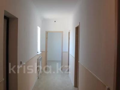 3-комнатный дом, 108 м², 10 сот., Вольная 25 — Вольная за 12.5 млн 〒 в Атырау — фото 2