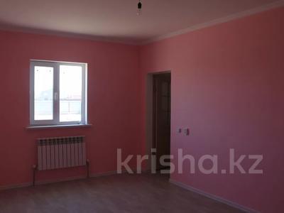 3-комнатный дом, 108 м², 10 сот., Вольная 25 — Вольная за 12.5 млн 〒 в Атырау — фото 3