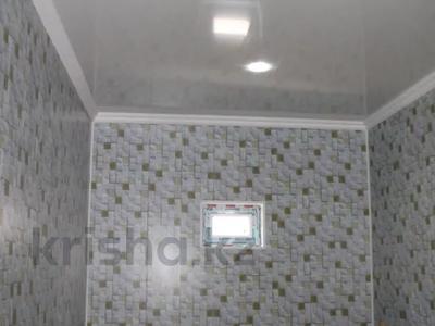 3-комнатный дом, 108 м², 10 сот., Вольная 25 — Вольная за 12.5 млн 〒 в Атырау — фото 4