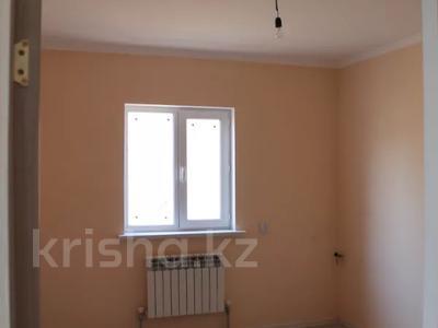 3-комнатный дом, 108 м², 10 сот., Вольная 25 — Вольная за 12.5 млн 〒 в Атырау — фото 5