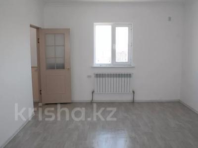 3-комнатный дом, 108 м², 10 сот., Вольная 25 — Вольная за 12.5 млн 〒 в Атырау — фото 7
