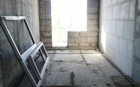 4-комнатная квартира, 118 м², 11/17 этаж, Республики проспект 1 за 30 млн 〒 в Караганде, Казыбек би р-н