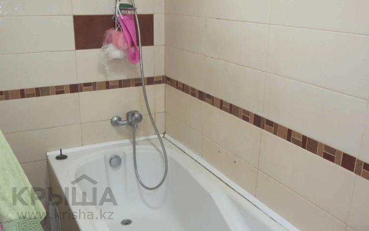 2-комнатная квартира, 70 м², 5/10 этаж, Сейфуллина 5 за 22 млн 〒 в Нур-Султане (Астана), Сарыарка р-н