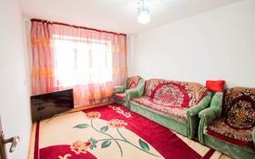 1-комнатная квартира, 38 м², 1/5 этаж, Мкр Мушелтой за 7.5 млн 〒 в Талдыкоргане