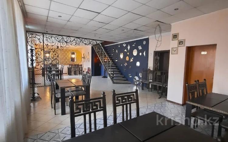 Кафе, 2 х этажный, отдельно стоящий. за ~ 66.9 млн 〒 в Нур-Султане (Астана), Сарыарка р-н