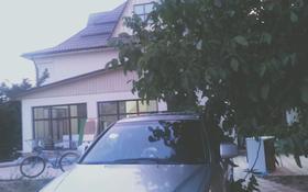 6-комнатный дом, 200 м², 12 сот., Ул.Дальняя.Сахзавод 113Б — Сахзавода и казпоселок за 40 млн 〒 в Таразе