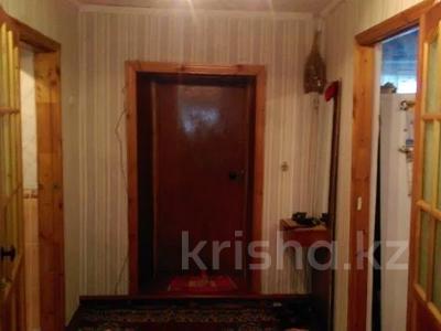 3-комнатный дом, 82.8 м², 0.039 сот., Подгорная 57 за 5.1 млн 〒 в Семее — фото 7