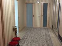 3-комнатная квартира, 92 м², 1/9 этаж помесячно