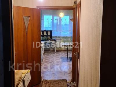 3-комнатный дом, 95 м², 6 сот., Айманова 45а за 15 млн 〒 в Талгаре