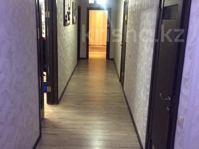 3-комнатная квартира, 120 м², 11/19 этаж, Кенесары 8 — Сары-Арка за 35 млн 〒 в Нур-Султане (Астана), Алматы р-н — фото 11