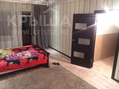 3-комнатная квартира, 120 м², 11/19 этаж, Кенесары 8 — Сары-Арка за 35 млн 〒 в Нур-Султане (Астана), Алматы р-н — фото 12
