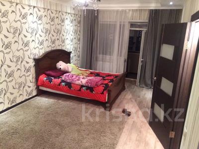 3-комнатная квартира, 120 м², 11/19 этаж, Кенесары 8 — Сары-Арка за 35 млн 〒 в Нур-Султане (Астана), Алматы р-н — фото 13