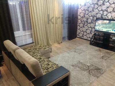 3-комнатная квартира, 120 м², 11/19 этаж, Кенесары 8 — Сары-Арка за 35 млн 〒 в Нур-Султане (Астана), Алматы р-н — фото 4