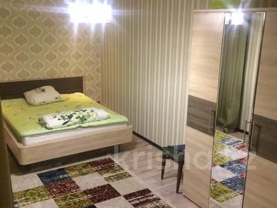 3-комнатная квартира, 120 м², 11/19 этаж, Кенесары 8 — Сары-Арка за 35 млн 〒 в Нур-Султане (Астана), Алматы р-н — фото 5